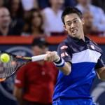 錦織圭 ATP世界ランキング更新 | 【2016年3月度】