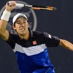 錦織圭、全米オープン1回戦はBENOIT PAIREベノワ・ペール(フランス)に決定
