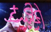 錦織2回戦勝利 | 楽天ジャパンオープン