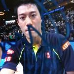 錦織圭 ATPツアーファイナル 「T.ベルディヒ」に勝利!となった際のコメント・名言集