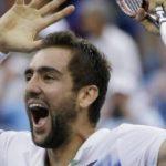 錦織圭 ATP世界ランキング更新 | 【2016年8月度】