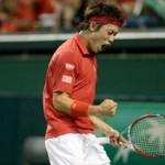 錦織圭 ATP世界ランキング更新 | 【2016年2月度】