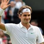 「錦織圭」への称賛 | ロジャー・フェデラー(Roger Federer)