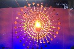 「リオ・オリンピック」が本日開幕