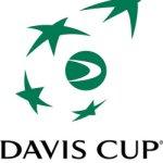 デビスカップ ロゴ