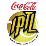 錦織圭「IPTL(インターナショナル・プレミア・テニスリーグ)in2016」 ニュース&動画・コメントなど♪