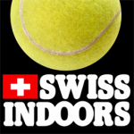 錦織圭「スイス・インドア(Swiss Indoors Basel)」 ニュース&動画・コメント集
