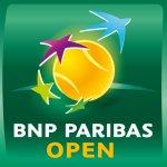 BNP Paribas Mastersイメージ