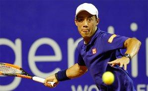 アルゼンチン・オープン(Argentina Open) 勝利
