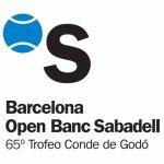 錦織圭「バルセロナ・オープン(Barcelona Open)」 動画・ニュース&コメントなど♪