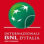 錦織圭「BNLイタリア国際(Internazionali BNL d'Italia)」 動画・ニュース&コメントなど♪