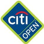 シティ・オープン(アメリカ/ワシントンDC、ハード、ATP500)