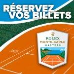 錦織圭「ロレックス・モンテカルロ・マスターズ(Rolex Monte-carlo Masters)」 動画・ニュース&コメントなど【2018.4月15日~4月22日】