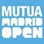 錦織圭「ムチュア・マドリッド・オープン(Mutua Madrid Open)」 動画・ニュース&コメントなど【2018.5月6日~13日】