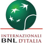 錦織圭「BNLイタリア国際(internazionail BNL d'Italia)」 動画・ニュース&コメントなど【2018.5月13日~20日】