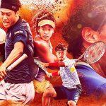 錦織圭「全仏オープン(French Open Tennis)」 動画・ニュース&コメントなど【2018.5月27日~6月10日】