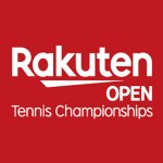 錦織圭「楽天ジャパンオープン(Rakuten Japan Open Tennis)」 動画・ニュース&コメントなど【2018.10月1日~7日】