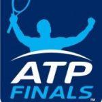 錦織圭「Nitto ATP ファイナルズ(Nitto ATP Finals)」 動画・ニュース&コメントなど【2018.11月11日~18日】